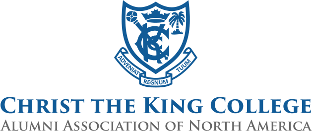 Christ the King College Alumni Association in North America